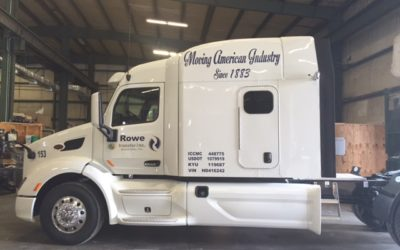 Should I Take A Dedicated Truck Driver Position?