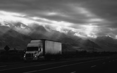 Benefits of Letting RTI Logistics Handle Your Shipping Needs
