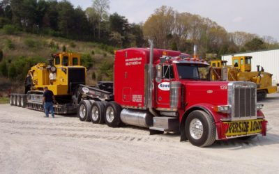 How to Obtain a Truck Driving CDL