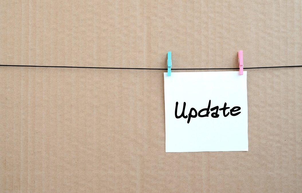 An Update from Rowe Regarding COVID-19